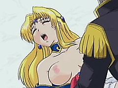 Princess anime bigtits wetpussy fucking movies by www.grabhentai.com