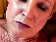Matures grandmother sex movie absolutely free