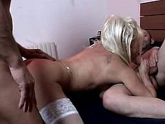 Italian Amateur Video