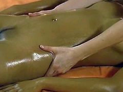 Massage tube videos