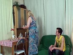 Deceived by her stepfather.Young honeys bumped by good rods onto Homemade mov camera.