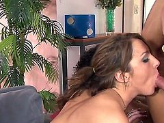 Interracial swingers party with Jenner, Julius Ceazher, Kiera King and Misty Stone