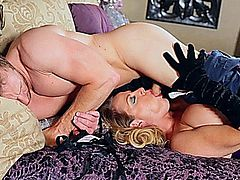 Kelly Madison 12.08.23.bug.man