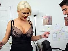 Melons tube videos