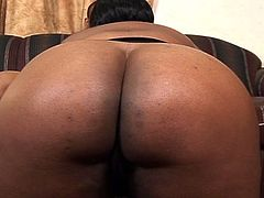 If you are lover of BBBW videos than don't miss this hot action.Enjoy this hot BBBW riding a huge black cock and getting her fat pussy drilled hard.