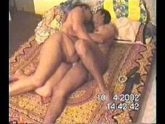 Be ready for one another one homemade sex tube video from Indian Sex Lounge archive. Chubby girl pleases her husband and sucks his dick.