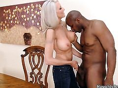 Prince Yahshua loves always wet warm love hole of Emma Starr