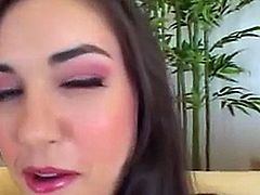 Sasha Grey  groupsex fun hardcore interracial anal