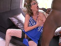 Hardcore interracial anal with porn stars, Honey Demon,Juditta B,Melanie Memphis,Michael Chapman,Rocco Siffredi and Susanna B. Fantastic fuck flick with plenty of finger fucking, cock sucking, and, playing with toys.