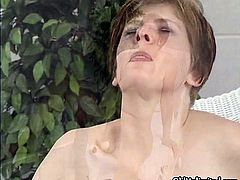 http://img0.sexcdn.net/04/35/hq_mature_blowjob.jpg