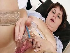 Real xxx matures gallery.Watch totally totally free xxx videos and Beginner porno movies.