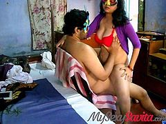 Indian Sex Savita Bhabhi Hardcore Fuck