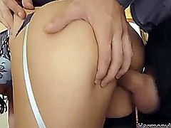 Valentina Nappi Double Dick Fantasy