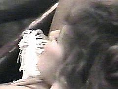 Sex Goddess (1984)  Traci Lords, Christy Canyon, Rikki Blake