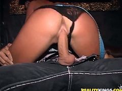 Insane orgy with super hot bitches getting stuffed by studs, check it out right here, it's motherfucking hot! AND FREE!!!