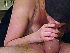 Amateur Hot Video Of Amateur Blow and deep throating