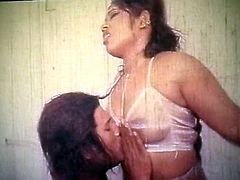 Bangla movie acctres uncut nude song 1