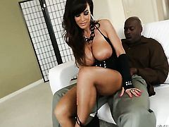 Lex-VS-Lisa-Ann-Scene-02