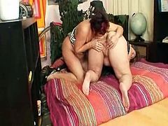 Absolutely absolutely free mother having fucking in couch all over love.