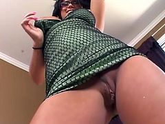 All of these divine milfs in this amazing compilation are so fucking sexy and they are ready to fuck 24/7! CHicks are so steaming!