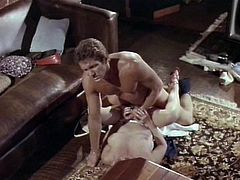Private Teacher (1983 Full Movie) - Enjoy CardinalRoss!