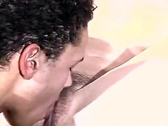 porn movs from A Classic Smut