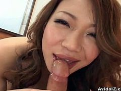 Hardcore doggystyle fucking featuring a cute Japanese whore who love you long time. I know, wrong Asian country and a little racist