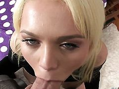 Alexis Ford having vigorous sex with hard cocked bang buddy