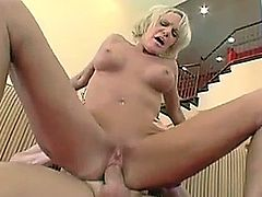 Cara Lott hot old bitch