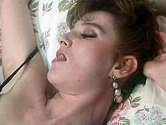 Are you looking for the hottest lesbian retro video? The Classic Porn provides you with a big number of exciting sex videos and clips for free.