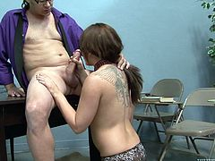 Watch this hardcore video where the sexy Casey Cumz is fucked silly by her teacher in class right after the bell rings.