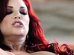 Jayden Cole fucking herself with dildo on cam for your viewing pleasure
