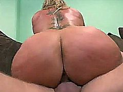 Flower Tucci Harcore Anal Sex.