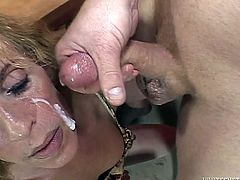 Check out this sweet compilation of transsexual videos where hot-ass shemales are getting fucked and taking loads on jizz on theirs tits.