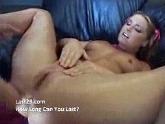 flower tucci perfect ass