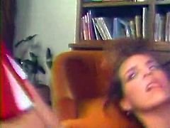Kinky and slutty girls with nice bodies lick each other's cunts and get fucked by the man in mish pose. Have a look at this bitches in The Classic Porn sex clip.