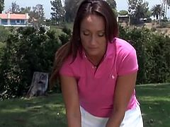 Cougars1 Michelle Lay jk1690