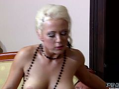 Get ready for perhaps one of the most intimate sexual clip ever. The hot chicks you'll find here are ready to take these hard cocks up their tight pussies.