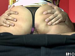 Japanese ceremony ends up with a good hard fuck. Sexy geisha knows a alot about the art of pleasing men. She sucks her client's dick like a super qualified whore. Then she rides his hard cock in cowgirl position.