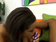 Alicia Tyler and jazmyne Sky are Horny lesbo lovers with large appetites for pussy Munching. these babes are appealing and stacked close by assets this they the 1 and the other Enjoy to showcase off. watch tthis chabm have frisky and hit it off and satisfy that guyir appetite for clitoris Pleasure.