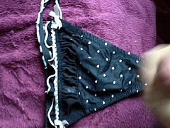 i love these panties