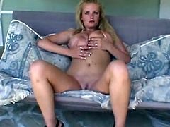 Compilation tube videos