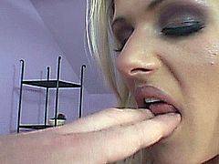 Jane Darling 11