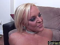 Alexis Golden Mature and Ready for some black cock hardcore,milf,mature,blonde,blowjob,cumshot,pornstar,licking,interracial
