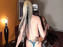 SMOTHERING PUSSY ON MY WHITE GIRL .... watch us turn MADDIE OUT exclusively on M.A.GI.C. PRODUCTIONS XXX...  see it all at WWW.MAGICPRODUCTIONSINC.COM
