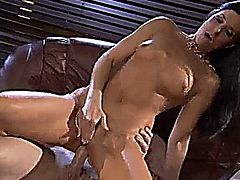 Penthouse Sex After Dark - full film.