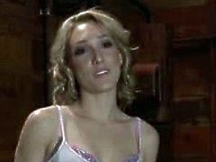 Lily Labeau teaser 2