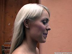 Sexy Spice is a hot little Russian anal slut with a big appetite for cocks jamming her ass and shooting cum in her mouth! Nice, huh?