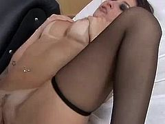 Pussy about mine housewife
