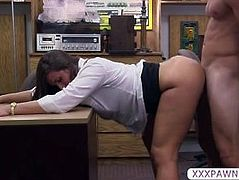 Waitress tube videos